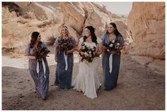 Curl Style Braided Bridal Hair by Veil Of Grace Bridal Beauty Team at Vasquez Rocks Wedding in Agua Dulce California Wedding Makeup For Blue Eyes, Boho Wedding Makeup, Bridal Makeup Looks, Wedding Hair Flowers, Bridal Beauty, Bride Makeup, Bridal Hair Down, Bridal Hair Updo, Bohemian Hairstyles