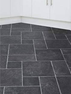 Slate Effect Cushioned Vinyl Flooring, http://www.very.co.uk/slate-effect-cushioned-vinyl-flooring/819776943.prd