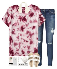 New dress for teens pink summer outfits Ideas dress &; New dress for teens pink summer outfits Ideas dress &; Dresses summer dresses New dress for […] outfit for teens Pink Outfits, Mode Outfits, Summer Outfits, Sunday Outfits, Summer Dresses, Summer Clothes, Dress Outfits, Cute Outfits For School, Cute Casual Outfits