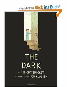 The Dark: