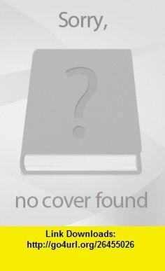 En busca de la libertad Philip Clayton ,   ,  , ASIN: B003LZPLP0 , tutorials , pdf , ebook , torrent , downloads , rapidshare , filesonic , hotfile , megaupload , fileserve