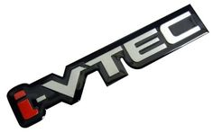 i-VTEC Silver Red Black Engine Aluminum Emblem Badge Nameplate Decal Logo Rare for Honda Acura Civic Si RSX Unknown,http://www.amazon.com/dp/B006VXZQXG/ref=cm_sw_r_pi_dp_3Te6sb1G05RHWV6W