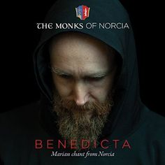 BENEDICTA: Marian Chant from Norcia, 2016 Amazon Top Rated Opera & Vocal  #Music