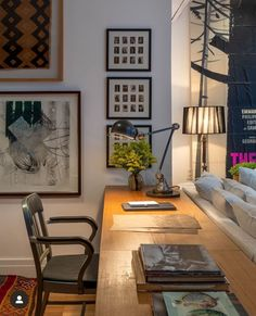 Home Living Room, Living Room Decor, Living Spaces, Home Interior Design, Interior Decorating, Home And Deco, Apartment Interior, Home Office Decor, Home Decor Inspiration