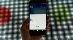 Google's Assistant is headed to a lot more hardware Freelance $1000/month
