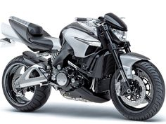 55 best Suzuki Bikes images on Pinterest | Suzuki bikes, Motorcycles ...
