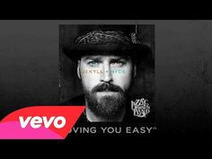 Zac Brown Band - Loving You Easy (Audio) - YouTube
