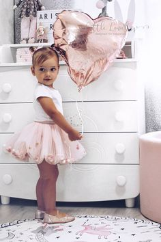 Pastel tutu skirt will make your baby girl look beutiful like a disney princess. Princess Tutu, Little Princess, Stylish Kids Fashion, Flamingo Costume, Tutu Rock, Barbie Costume, Cake Smash Outfit, Pink Tutu, Future Daughter