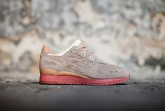 asics-packer-shoes-gel-lyte-3-dirty-buck-1