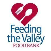 Feeding the Valley Food Bank | 5928 Coca Cola Blvd Columbus, GA |  (706) 561-4755