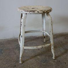 1000+ images about Vintage meubels on Pinterest  Vintage designs ...