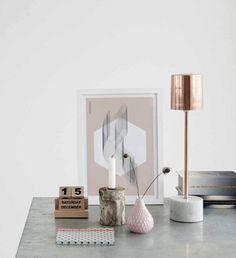 housedoctor-stilleben-indretning-brugskunst-interior-copper-kobber