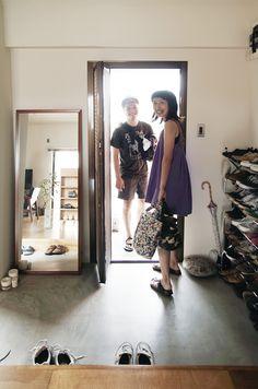 名古屋のデザイン事務所【エイトデザイン】のリノベーション専門サイト。私たちが提案するのは、「楽しむ」住まい、「豊かな」暮らし。ライフスタイル別に豊富なリノベーション事例と費用例を紹介しています。