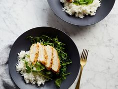 Easy and family-friendly—what more could you ask for? For a little extra flavor, we like to drizzle over a little more peanut sauce right before serving. If you cant find pea shoots, try using baby …