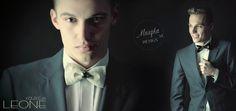 www.muszka-design.pl, bowtie, tie, bow, bow-tie, men, fashion, gentleman, wear
