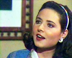 a Egyptian actress Egyptian Beauty, Egyptian Women, Arabic Beauty, Egyptian Movies, Arab Celebrities, Egyptian Actress, Old Egypt, Classic Beauty, Famous Faces