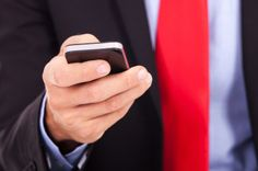 Bring your own device, but who owns your data?   VentureBeat