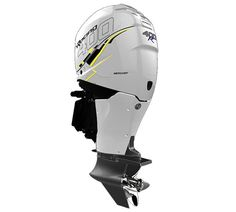19 Best Outboard Engine for sale images in 2016 | Outboard