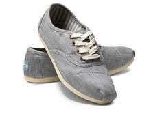 These are my next pair of toms too cute for summer and spring 2012