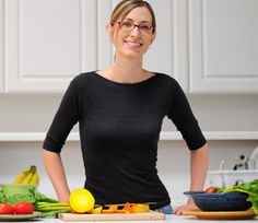 STRAIGHT UP FOOD: Cathy Fisher is a certified nutritionist who works closely with Dr. John McDougall providing cooking classes at the McDougall Program. She also currently teaches cooking classes at the True North Health clinic in Santa Rosa, CA. Her recipes avoid all animal products as well as oil, salt, and refined flours and sugars.