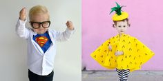 35 Cute DIY Toddler Halloween Costume Ideas 2019 - How to Make Toddler Boy and Girl Costumes for Halloween Candy Halloween Costumes, Childrens Halloween Costumes, Halloween Outfits, Halloween Kids, Halloween Couples, Group Halloween, Sexy Cat Costume, Zombie Couple Costume, Woody Costume