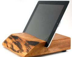 Brilliant. This winters woodworking project.