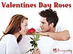 #valentines #rose   @fcakez