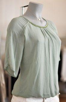 Online Shop | Kleider machen Leute