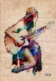 guitar http://arts-entertainment.yessdeal.com/riffmasterpro-guitarlessons-com/