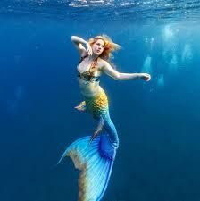 A Week of Mermaid Posts Professional Mermaid, Mermaid Pictures, Mermaid Art, Mythical Creatures, Folklore, Mythology, Disney Characters, Fictional Characters, Africa