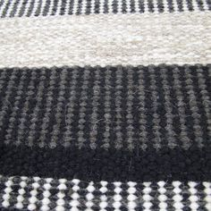 Carpet Binding & Rug Binding | Artisan Flooring Binding Tool