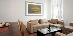 In your living room Photo D Art, Some Pictures, Art Pieces, Photos, Dining Room, Fine Art, Table, Photography, Furniture