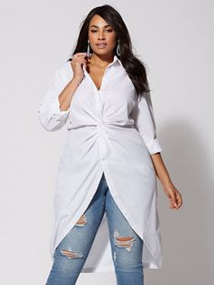b2c74cdea 5533 Best Full on FASHION images in 2019 | Curvy women, Asos curve ...