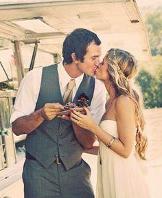 beach wedding look @Lindsay Dillon MacLean
