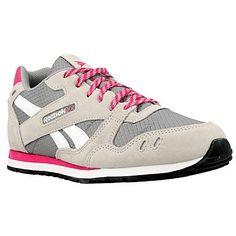Reebok - GL1500 - Color: Grey-Pink - Size: 6.5 Reebok https://www.amazon.co.uk/dp/B0145VCYYE/ref=cm_sw_r_pi_dp_x_qbddzbYH73HPG