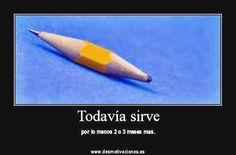¯(°_o)/¯ Lo mejor en gifs tumblr graciosos, memes sekilleri, lady l gifs, chistes buenos andaluz y imagenes divertidas facebook ➛➛ http://www.diverint.com/humor-grafico-gratis-super-mario-y-sus-contradicciones-con-el-agua/