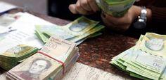 Cuentas a cobrar por accionistas, ¿reparto de dividendos por anticipado? - Banca y Negocios