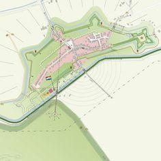 BRO (Project) - Dorpsvisie - Leefbaarheidsplan, Retranchement - PhotoID #235383 - architectenweb.nl