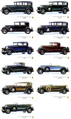 Chevrolet Bel Air, Bentley Gt, Vw Vintage, Old Classic Cars, Car Advertising, Car Drawings, Retro Cars, Amazing Cars, Rolls Royce
