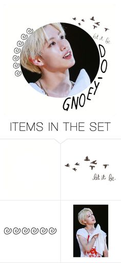 """""""Intro 