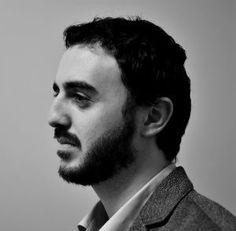 Interviste: Livio Sollo