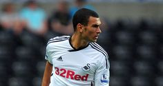Caulker targets game time - Steven Caulker says he is ready to fight for his position at Tottenham Hotspur next season but wants regular football wherever he is.    The 20-year-old defender has made 19 top-flight starts while on loan at Swansea this season as Brendan Rodgers' side have confounded doubters and taken 39 points from their opening 30 games to sit tenth in the table.