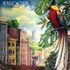 VAI UM SOM AÍ?: Spyro Gyra - Carnaval, foi lançado em 1980, formaç...