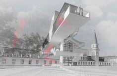 Qué es el estándar Passivhaus y cómo afecta a los edificios  #arquitectura #Passivhaus #edificios