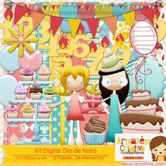 Já a venda na loja  http://acriativo.com/loja/index.php?main_page=product_info=34_id=652