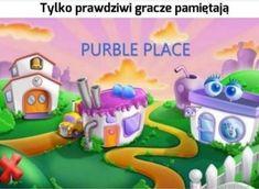Descargar Purble Place Gratis para Windows XP y Jugar Purble Place Real Gamer, Gamer Meme, Triple A Games, Veterans Discounts, Childhood Ruined, Childhood Memories 90s, All Meme, Doja Cat, Old Games