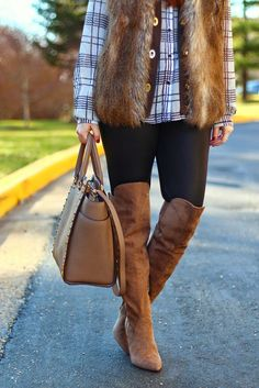 Blog sobre feminilidade, moda, modéstia, formação da mulher cristã.