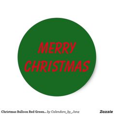 Shop Christmas Balloon Red Green Sticker by Janz created by Calendars_by_Janz. Christmas Balloons, Christmas Stickers, Merry Christmas, Sticker Design, Red Green, Merry Little Christmas, Happy Merry Christmas, Wish You Merry Christmas
