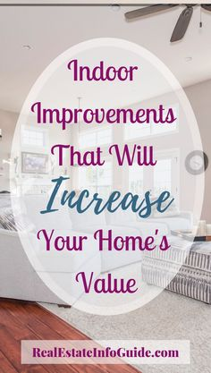 You can save a lot of money with DIY home improvement projects on your own. Many home improvement projects can be done by anyone with the average homeowner. Home Improvement Cast, Home Improvement Companies, Home Improvement Contractors, Home Improvement Projects, Home Projects, Home Improvements, Safari Chic, Sell Your House Fast, Selling Your House