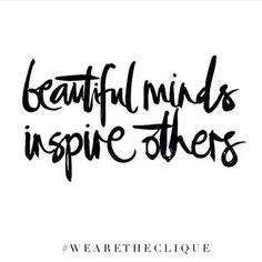 Female entrepreneurs // success quotes // business tips // female empowerment // ambition // boss woman // girlboss The Words, Boss Quotes, Life Quotes, Girly Quotes, Lyric Quotes, Movie Quotes, Quotes Quotes, Funny Quotes, Women Empowerment Quotes